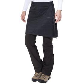 Bergans W's Maribu Insulated Skirt Black